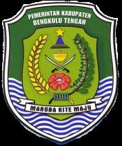 Logo | Lambang Kabupaten Bengkulu Tengah
