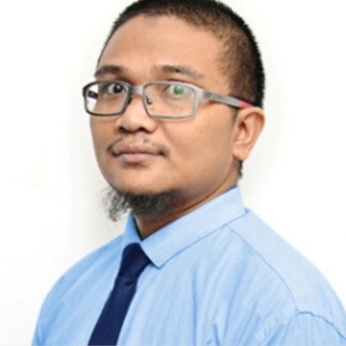 admin sekaligus pemilik kandra.id