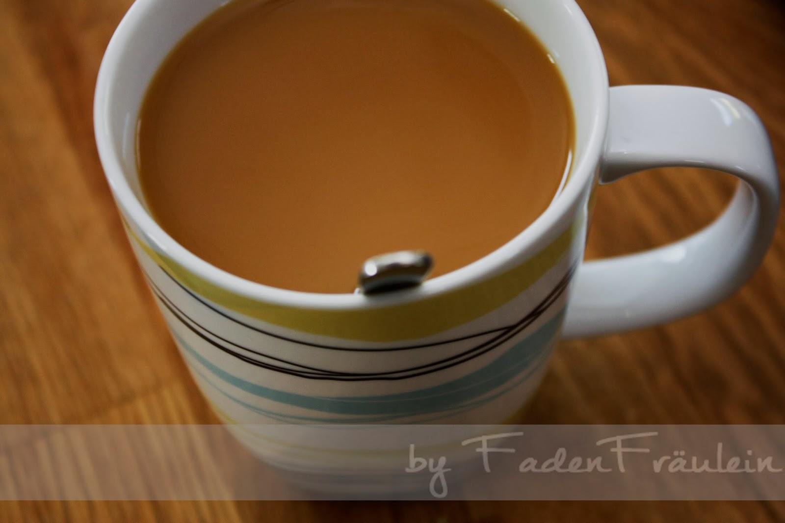 fadenfr ulein kaffee am morgen vertreibt kummer und sorgen. Black Bedroom Furniture Sets. Home Design Ideas