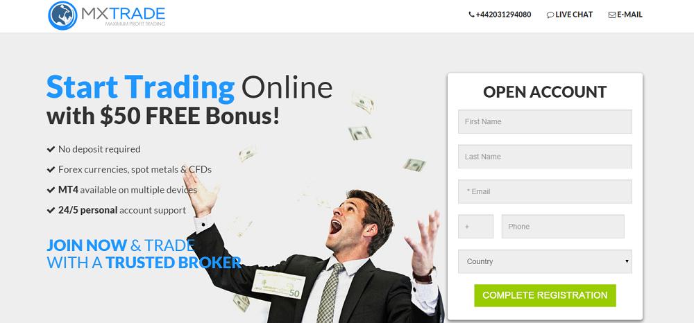 Бонусы в интернете на форекс rbi guidelines forex trading india