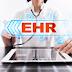 Bagaimana Cara Memilih Perangkat Lunak EHR yang Ideal?