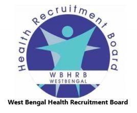 WBHRB Recruitment 2019 for 8159 Staff Nurse vacant posts
