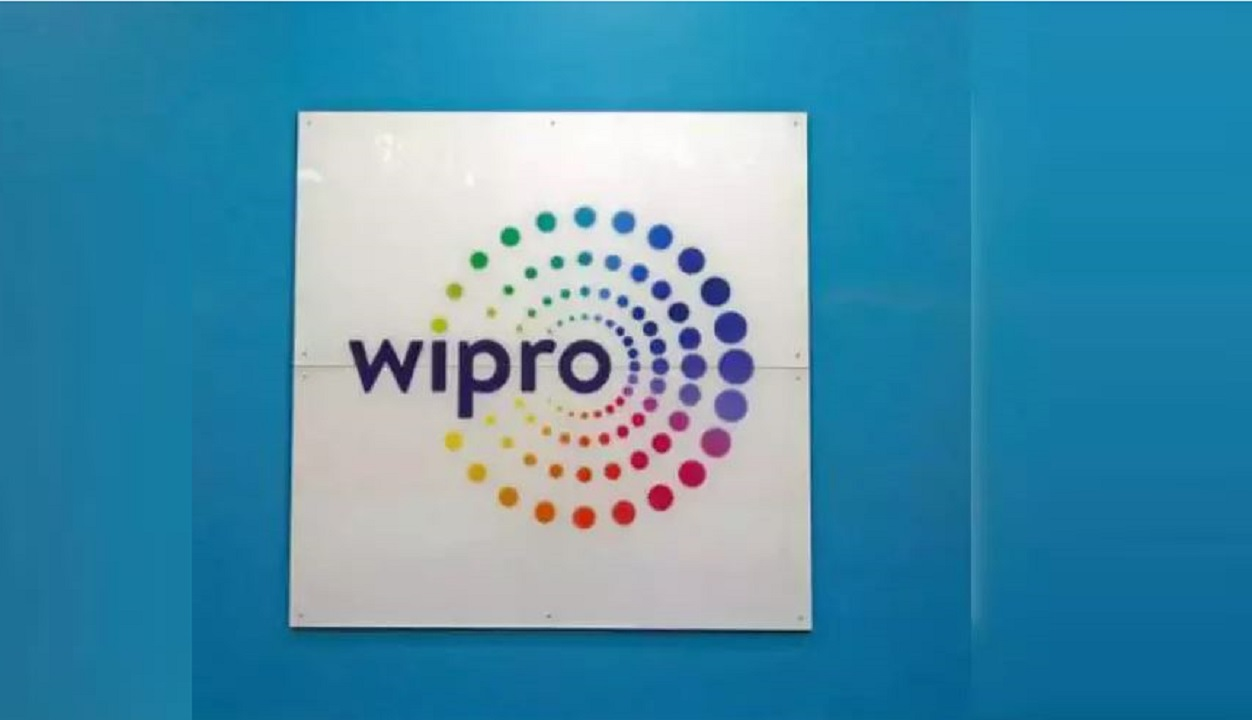 Wipro made the biggest acquisition deal
