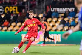 Tottenham-transfer-talk-Mathias-Jensen