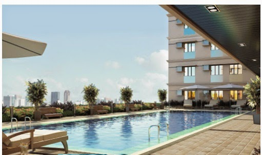 Affordable Property Listing Of The Philippines Shine Residences Ortigas Pasig Affordable Condo