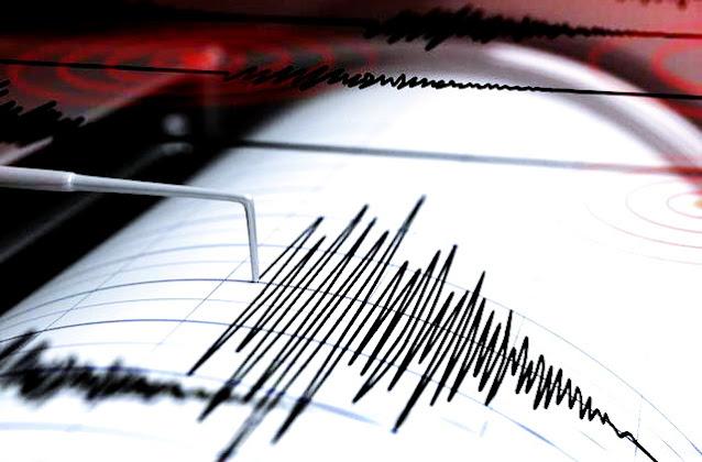 Waspada! Ada Kabar Jawa Barat Bakal Diguncang Gempa Dahsyat, Ini Kata BMKG