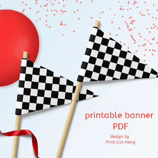 find more printable pennants