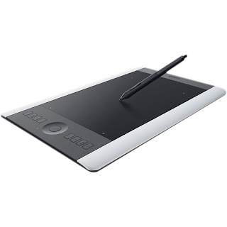 Free Download Wacom Intuos Pro 2018 | Free Software Download