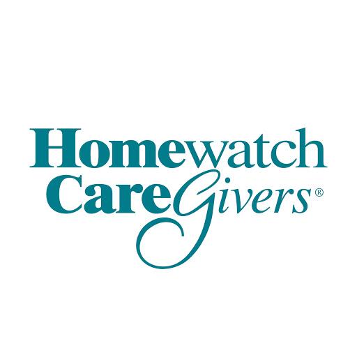 Homewatch Caregivers NKY