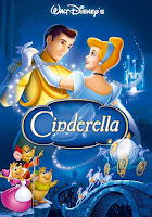 http://www.hindidubbedmovies.in/2017/12/cinderella-1950-watch-or-download-full.html