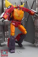 Transformers Studio Series 86 Hot Rod 17