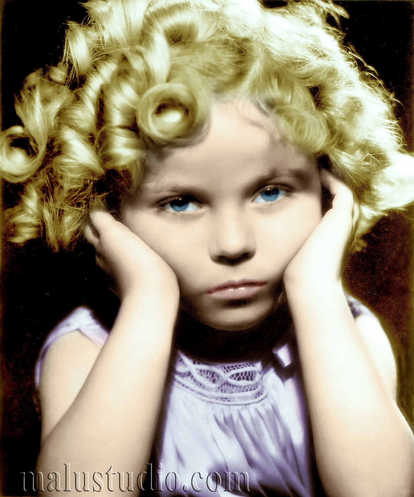 Booksteve S Library Rest In Peace Shirley Temple