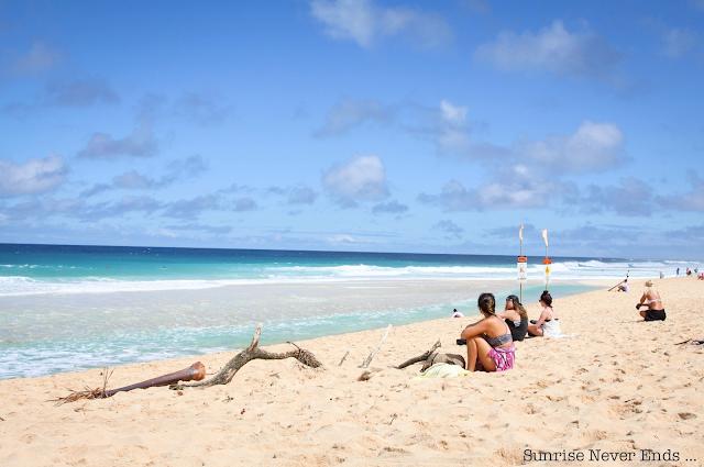 north shore,oahu,hawaii,sunrisemakeshawaii,plage,lifestyle