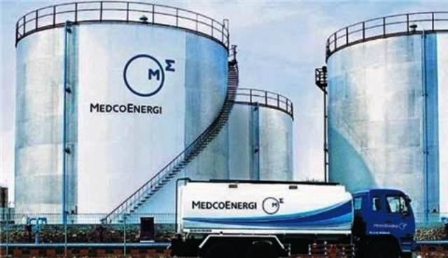 Medco Energi Akan Private Placement Sebanyak 1,772 Miliar Saham