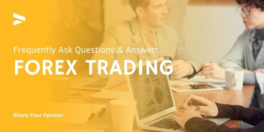 Frequently-Ask-Questions-and-Answers-Forex-Trading-Khopadi