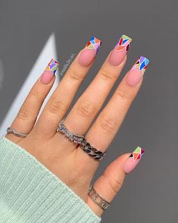 #Nails Design Pictures 2021.