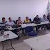 Docentes de UNIPAZ continúan en formación