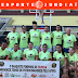 Jogos Regionais: Itupeva estreia com vitória no basquete feminino livre