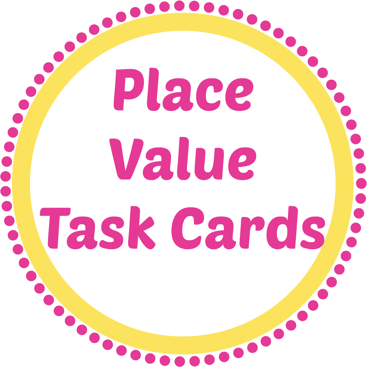 3 Tried Amp True Games To Teach Place Value Amp Rounding