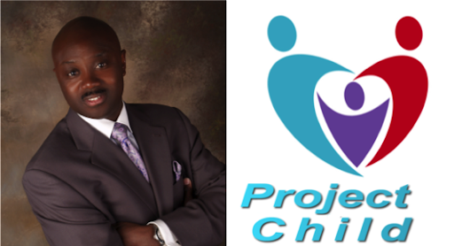 Kai Patterson And Project Child Support Receive A Television Series Deal For $65.5 Million Over 5 Years