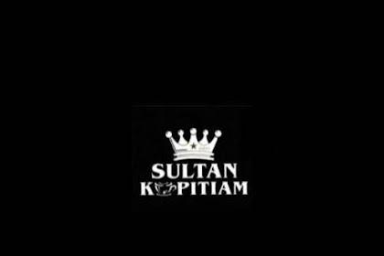 Lowongan Kerja Sultan Kopitiam Pekanbaru Mei 2019