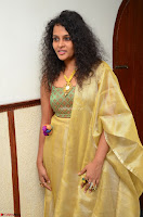 Sonia Deepti in Spicy Ethnic Ghagra Choli Chunni Latest Pics ~  Exclusive 014.JPG