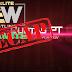 Curtas RECAP - AEW Dynamite 07 Outubro 2020