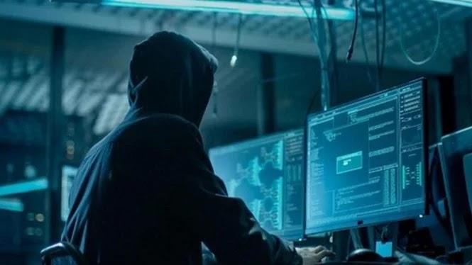 PKS Bongkar Sejumlah Keanehan Soal Data Kementerian dan BIN Dibobol Hacker China