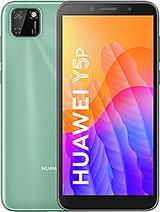 هاتف Huawei Y5p