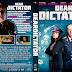 Dear Dictator DVD Cover