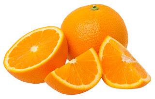 افضل 10 فوائج للقشر البرتقال  لجعل حياتك افضل