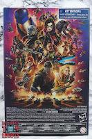 G.I. Joe Classified Series Zartan Box 03
