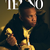 DOWNLOAD Mp3: Tekno - Kata (Prod. by Phantom)
