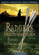 Ruinas de Gorlan - John Flanagan.pdf