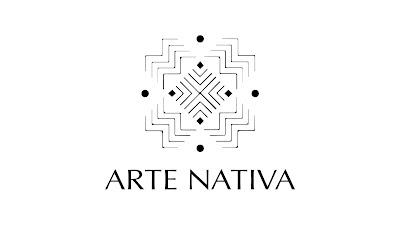 feria arte nativa 2018