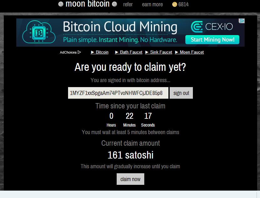 uložite 10000 u bitcoin bitcoin hoy investiranje