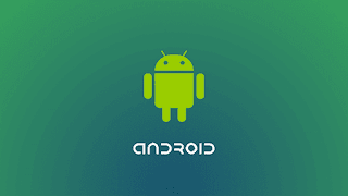 operating system android nougat