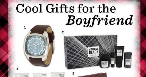 Christmas Gifts fоr a Boyfriend - Sоmе Xmаѕ Gift Idеаѕ