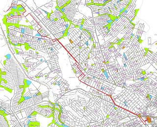 Linha+16+ +Ang%25C3%25A9lica+ +Botucatu - Linha 16 - Angélica/Botucatu (Cidade de Sorocaba)