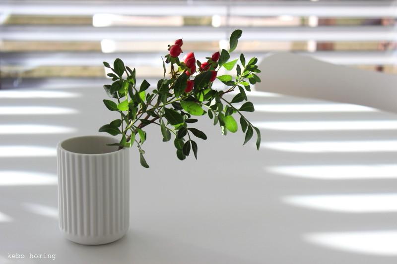Blumen, flowerday, Dekoration, Grünzeug, white love, schlichtes Design, skandinavisch wohnen, urbanjunglebloggers, Buch wohnen in grün, auf dem Südtiroler Food- und Lifestyleblog kebo homing