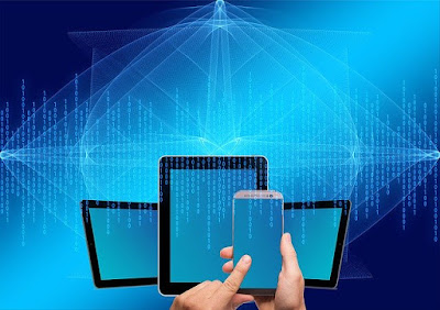 5 Tips Melindungi Data Pada Smartphone
