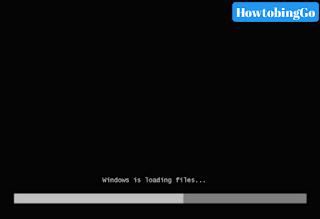 loading-installer-windows-10