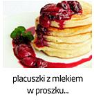 https://www.mniam-mniam.com.pl/2011/02/placuszki-z-mlekiem-w-proszku.html