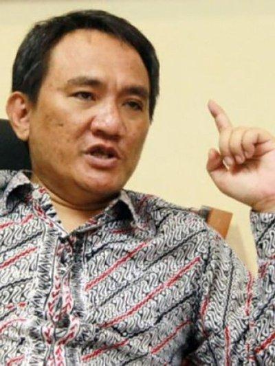 Polarisasi Sudah Ada Jauh Sebelum Habib Rizieq Pulang, Jokowi Jangan Diam Saja