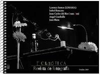 https://issuu.com/eclecticarevistadefotografia/docs/numero_17