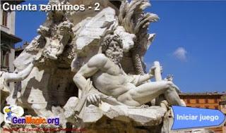 http://www.genmagic.org/repositorio/albums/userpics/compcent2c.swf