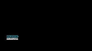 Cara screenshot infinix