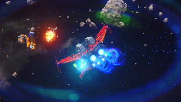 rebel-galaxy-outlaw-pc-screenshot-www.ovagames.com-1