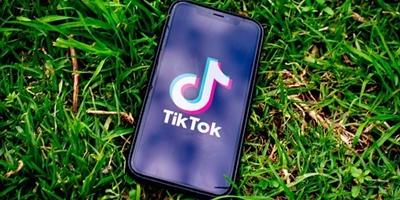 Cara Buat Video Duet di TikTok