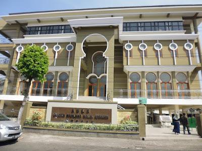 Makam Malik Ibrahim